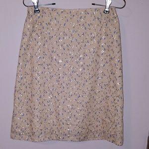 💌3 for $10💌 Nice Skirt